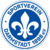 434px-Sv-Darmstadt-98-Logo-Svg